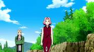 Naruto-shippuden-episode-408-236 26249416408 o