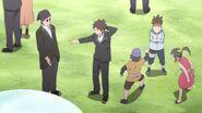 Naruto Shippuuden Episode 500 0926