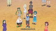 Pokemon Sun & Moon Episode 129 0170