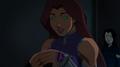 Teen Titans the Judas Contract (230)