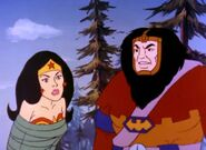 The-legendary-super-powers-show-s1e01a-the-bride-of-darkseid-part-one-0026 29555572648 o