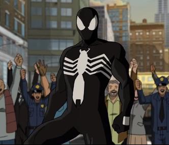 Venom 2(Earth-12041)