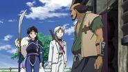 Yashahime Princess Half-Demon Episode 9 0270