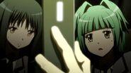 Assassination Classroom Episode 7 0690