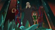 Avengers Assemble (480)