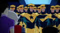 Booster Gold (31)