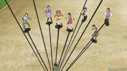 Boruto Naruto Next Generations 4 0582
