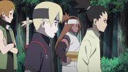 Boruto Naruto Next Generations Episode 74 0137