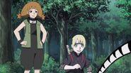Boruto Naruto Next Generations Episode 74 0258
