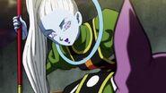 Dragon Ball Super Episode 107 0542