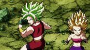 Dragon Ball Super Episode 114 0514