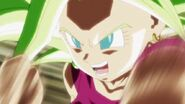 Dragon Ball Super Episode 115 0734