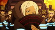 Fire Force Episode 4 0973