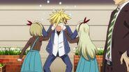 Food Wars! Shokugeki no Soma Season 3 Episode 17 0490