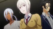 Food Wars! Shokugeki no Soma Season 3 Episode 23 0307