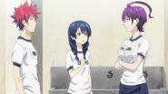 Food Wars Shokugeki no Soma Season 3 Episode 1 0400