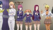 Food Wars Shokugeki no Soma Season 4 Episode 1 0197