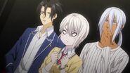 Food Wars Shokugeki no Soma Season 4 Episode 4 0690