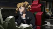 Gundam-23-1047 26768574357 o