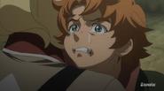 Gundam-orphans-last-episode05498 41320384545 o