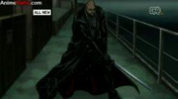 Blade (Earth-101001)