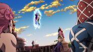 JoJos Bizarre Adventure Golden Wind Episode 37 0701