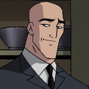 Lex Luthor (The Batman).jpg