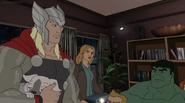 Marvels Avengers Assemble Season 4 Episode 13 (112)