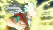 My Hero Academia Season 4 Episode 14 0204