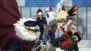 My Hero Academia Season 4 Episode 17 0016