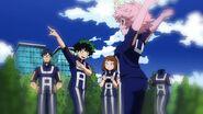 My Hero Academia Season 4 Episode 21 0765