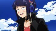 My Hero Academia Season 5 Episode 1 0906
