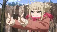 My Hero Academia Season 5 Episode 20 0962