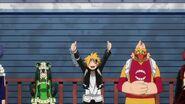 My Hero Academia Season 5 Episode 5 0166