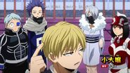 My Hero Academia Season 5 Episode 9 0900