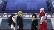 My Hero Academia Season 5 Episode 9 0914