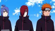 Naruto-shippden-episode-dub-439-0535 42286481412 o