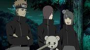 Naruto-shippden-episode-dub-440-0901 28461227138 o