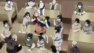 Naruto-shippden-episode-dub-444-0342 40717578720 o
