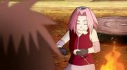 Naruto-shippuden-episode-40625209 39001116435 o