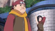 Naruto Shippuden Episode 242 0084