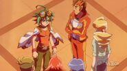 Yu-gi-oh-arc-v-episode-52-0606 42006701874 o