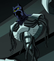250px-Black Panther Synthezoid.png