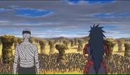 4th great ninja War
