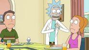 A Rickconvenient Mort 0177