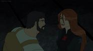 Avengers-assemble-season-4-episode-1712076 39994017722 o