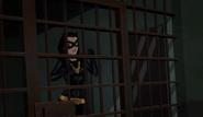 Batman v TwoFace (165)