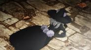 Black-clover-2506234 40414107800 o