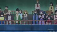 Boruto- Naruto Next Generations 2 dub 0817