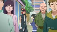 Boruto Naruto Next Generations - 16 0738